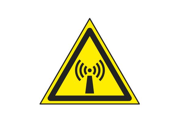 为什么Electromagetic兼容性(EMC)的重要?