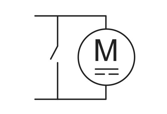 当我们谈到动态制动执行器时,是什么意思?