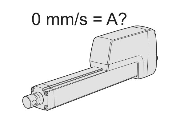 怠速时执行器会消耗电流吗?