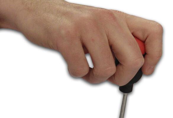 工业线性电动推杆是否免维护?