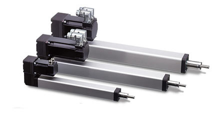 Thomson-PC-Series-electromechanical-linear-actuators-now-available-with-factory-integrated-servomotors-740x400