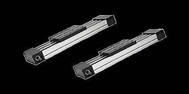 MLSH系列皮带直线运动单元