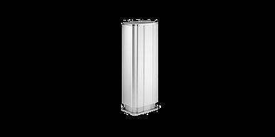LC1600 升降柱